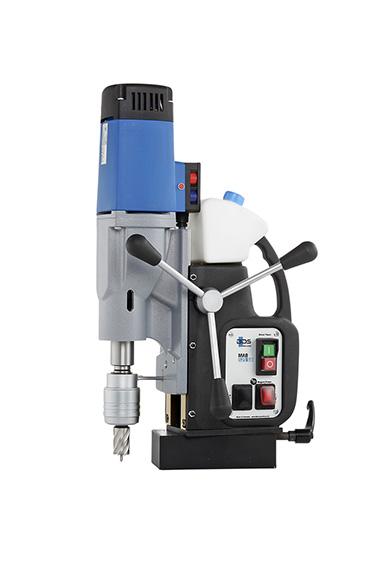 Mab 525 Sb Tootools Equipment